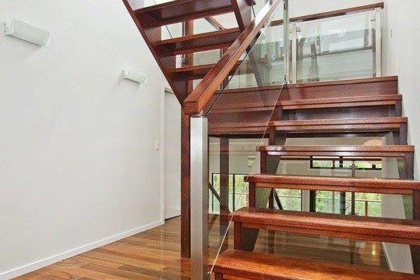 kwila stairs 4